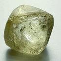 Несовершенные алмазы — идеальная замена флэшкам и жестким дискам
