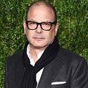 Рид Кракофф займет место Франчески Амфитеатроф в Tiffany & Co.