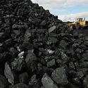 Современная алхимия: российские ученые добыли золото из угля