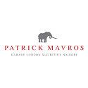 Patrick Mavros