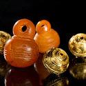 Археологи нашли драгоценности возрастом 2600 лет