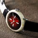Swiss Mad Watch из швейцарского сыра— 100%Swiss made