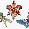 Коллекции Весна-Лето 2017 от Sokolov