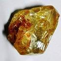 В Сьерра-Леоне найден алмаз весом в 706 карат