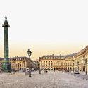 Ювелирный туризм. Франция