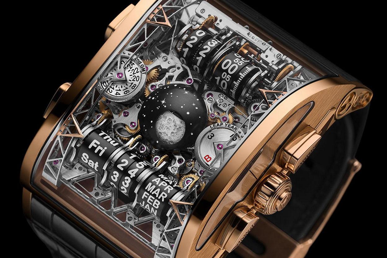 Hysek стоимость часы советские скупка часы