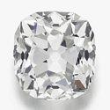 Редкий бриллиант был куплен за 13 долларов на блошином рынке