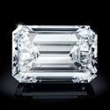 163-каратный бриллиант de Grisogono будет продан с аукциона Christie's