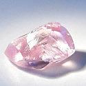 Найден самый дорогой розовый алмаз в истории Алроса