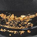 Тонны золота и серебра в швейцарской канализации