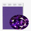 Pantone: Ультрафиолет — цвет 2018 года