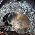 «Оскар» 2018 и 45 миллионов кристаллов Swarovski