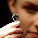 Бриллиант королевы Испании продан за 6,7 миллиона долларов