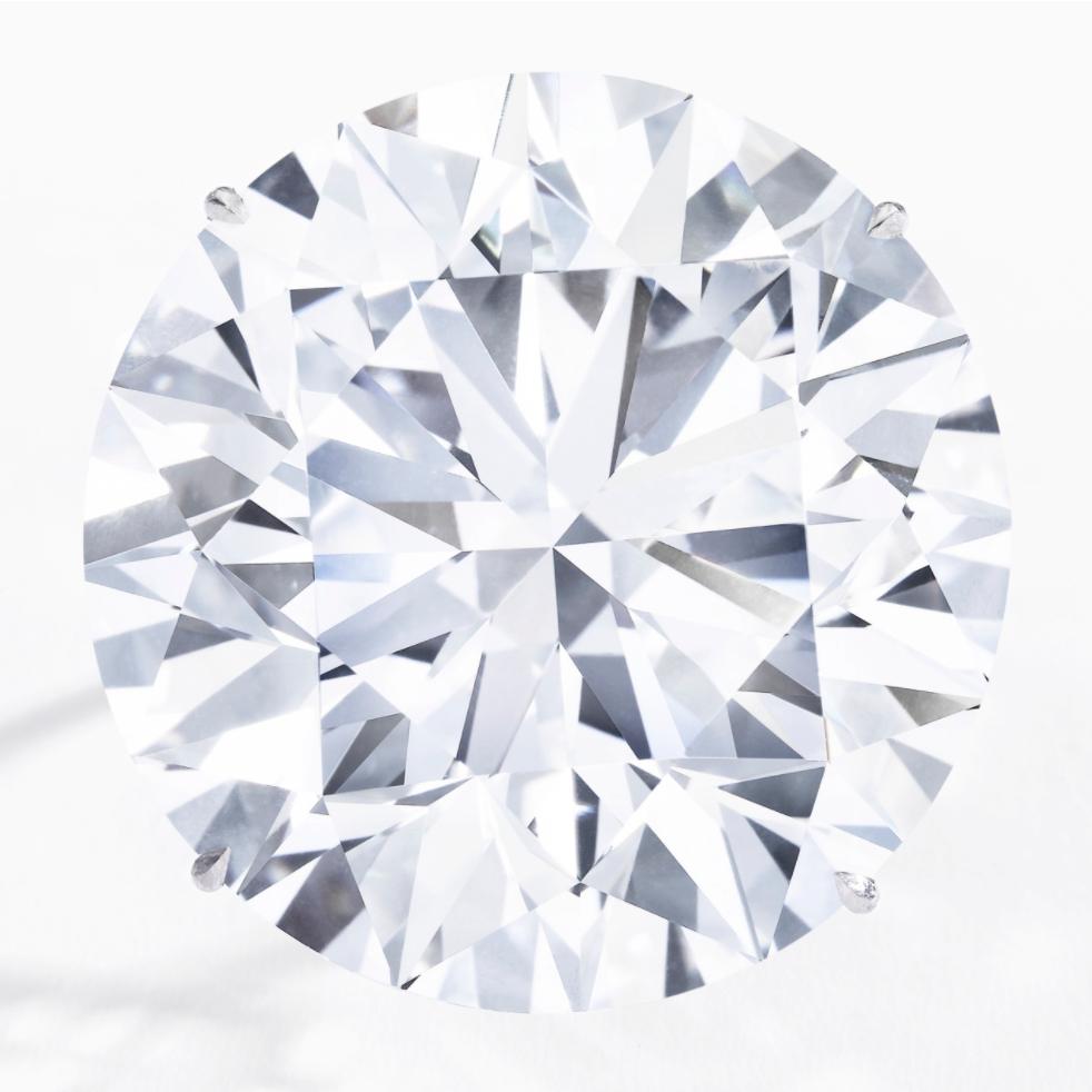 9f2bb072de14 Бриллиант королевы Испании продан за 6,7 миллиона долларов ...