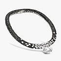 Бриллиантовое колье из коллекции World of Diamonds от de Grisogono