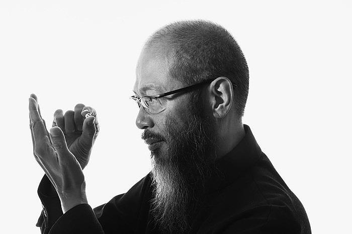 Wallace Chan вдохнул новую жизнь в Китай