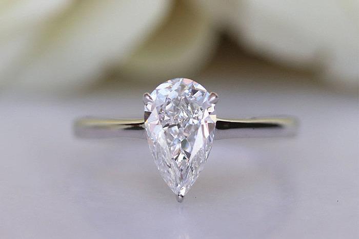 5 истин о выращенных в лаборатории алмазах