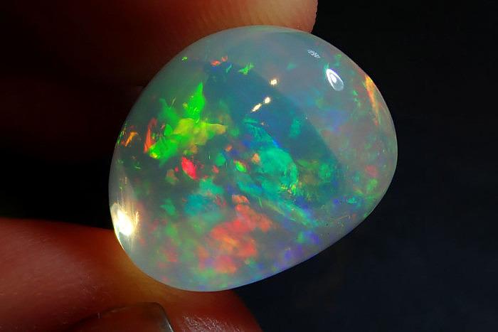 Интересные факты о ювелирных камнях и украшениях. Часть 2