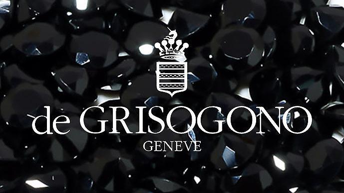 De Grisogono объявили о банкротстве